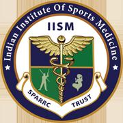 IISM - Indian Institute of Sports Medicine