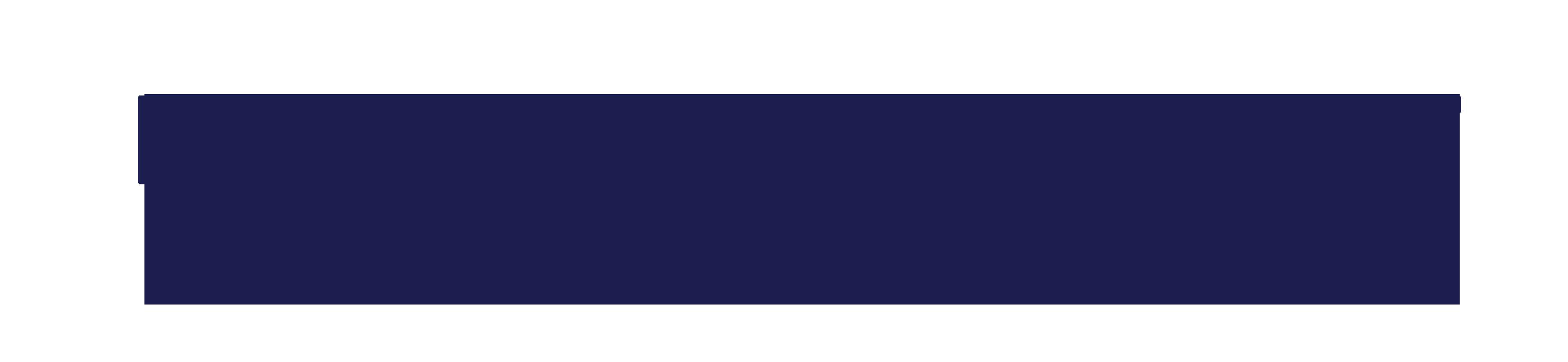 IISM – Indian Institute of Sports Medicine